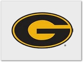 Grambling State University Shop