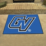 Grand Valley State University All-star Mat 34'' x 45'' [5028-FS-FAN]