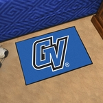 Grand Valley State University Starter Mat 19'' x 30'' [5027-FS-FAN]