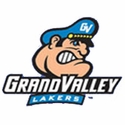 Grand Valley State University Stools and Pub Tables