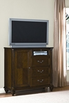 Granduer Entertainment Furniture [5200-232-FS-AWC]