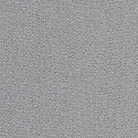 Commercial Fabric - Grey [CG]