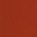 Group 1 Fabric: Oasis Burnt Sienna [F-OBSIE]