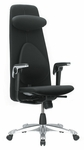 HAG H09® Classic High Back Task Chair [H9130-FS-IZZ]