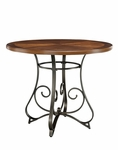 Hamilton Gathering Table [697-441-FS-PO]