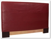 Headboard Slip Covers
