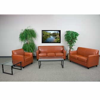 Cost Of Glass Stool For Sitting Room Nairaland : list price $ 2415 00 your price $ 954 99 item bt 827 living set cg gg ...