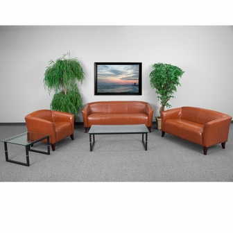 Cost Of Glass Stool For Sitting Room Nairaland : list price $ 2392 00 your price $ 1009 99 item 111 living set cg gg ...
