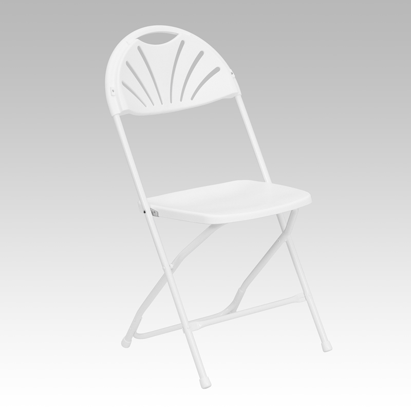 outdoor chairs at bizchair com