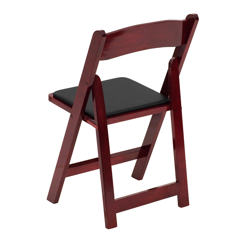 Top Ten Elegant Padded Folding Chair