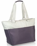 Hermosa Insulated Cooler Tote [612-00-779-000-0-FS-PNT]