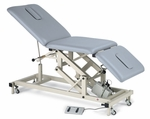 Hi-Lo Multi-Position Treatment Table [6052-HAUS]