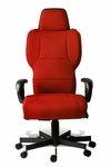 3142r1 High Back 24/7 Chair [3142R1-FS-CON]