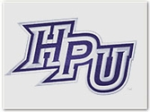 High Point University Panthers Shop