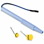 High Volt Probe Kit [79977-FS-CG]