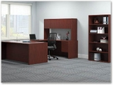 HON - 10700 Office Furniture Collection