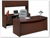 HON - 11500 Office Furniture Collection