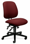 The HON Company 7708 Series High Performance Task Chair [HON7708AB62T-FS-SP]