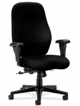 The HON Company 7800 Series High Back Posture Task Chair [HON7803NT10T-FS-SP]