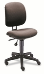 HON® ComforTask Multi-Task Swivel/Tilt Chair,  Gray [HON5903AB12T-FS-NAT]