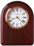 Honor Time IV Plaque Clock [625-258-FS-HMC]