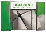 Horizon 5 Panel Deluxe Tabletop Master [HZ-TT-M-FS-OR]