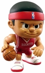 Houston Rockets Lil' Teammates NBA Playmaker [LNROC-FS-PAI]