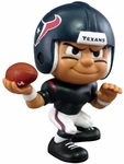 Houston Texans Lil' Teammates NFL Quarterback [LQTX-FS-PAI]