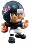 Houston Texans Lil' Teammates NFL Running Back [LRTX-FS-PAI]