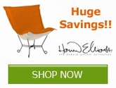 Howard Elliot Summer Sale!! Save Now!!