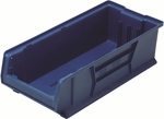 Hulk 24''D Containers - 11''W [QUS952-QSS]