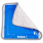 Hydrocollator Hand Contour Terry Cover [1131-FS-CG]