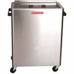 Hydrocollator M-2 Mobile Heating Unit [2402-FS-CG]