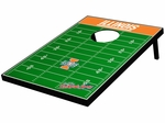 Illinois Fighting Illini Tailgate Toss [5CFB-D-ILL-FS-TT]
