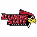 Illinois State University Stools and Pub Tables