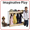 Imaginative Play