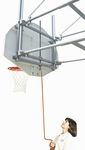 In-Stock Backboard Height Adjustment System [BA980F-BIS]