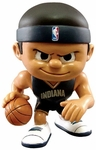 Indiana Pacers Lil' Teammates NBA Playmaker [LNPAC-FS-PAI]