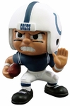 Indianapolis Colts Lil' Teammates NFL Running Back [LRIN-FS-PAI]