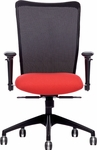 Inertia Mesh Back Task Highback Chair [77140-FS-ALL]