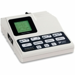 Intelect Legend Stimulator - Four Channel Electrotherapy [7560-FS-CG]