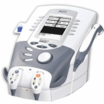 Intelect Legend XT 2 Channel Electrotherapy System [2763-FS-CG]