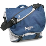 Intelect Therapy System Transportable Carry Bag [27467-FS-CG]