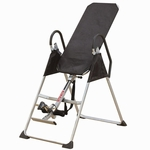 Inversion Table [BFINVER10-FS-BODY]