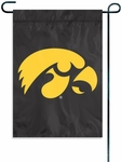 Iowa Hawkeyes Garden/Window Flag [GFIA-FS-PAI]