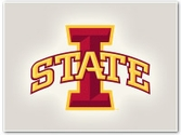 Iowa State University Cyclones Shop
