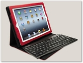 IPad and Tablet Cases