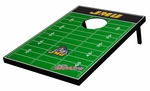 James Madison Dukes Tailgate Toss [5CFB-D-JMAD-FS-TT]