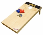 James Madison Dukes Tailgate Toss XL [TTXLC-JMAD-FS-TT]