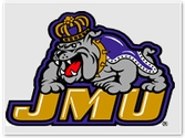 James Madison University Dukes Shop